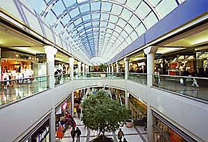 Metropolis At Metrotown Burnaby CitySeeker
