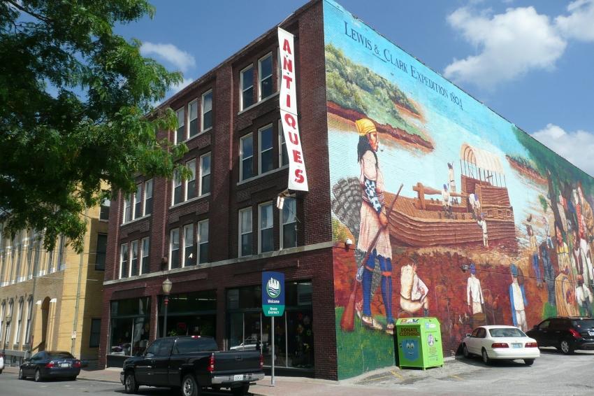 Furniture Deals Kansas City Mo