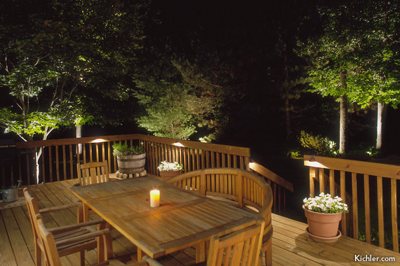 deck lighting ideas. patio decking deck remodeling trends lighting ideas
