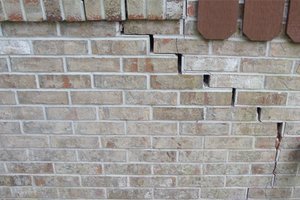 Understand Foundation Problems Common Foundation Problems