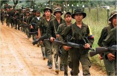 https://i1.wp.com/c0364889.cdn2.cloudfiles.rackspacecloud.com/wp-content/uploads/2011/01/FARC-GUERRILLEROS.jpg