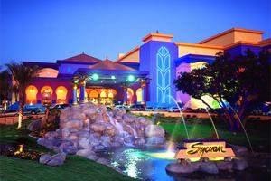 Sycuan Resort & Casino