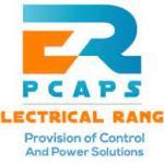 ELECTRICAL RANGE