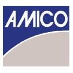 شركة الأمين للتجهيزات الطبية (أميكو)