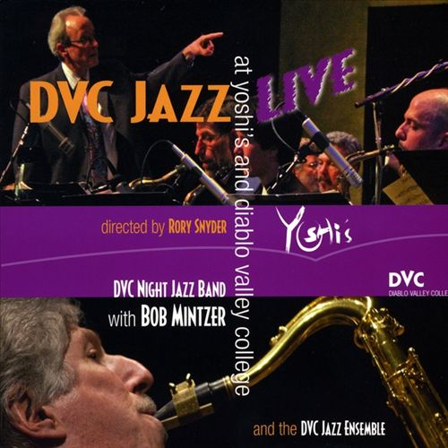 DVC Jazz Live at Yoshi's and DVC Opteka Platinum Series 43mm 0.3X HD Ultra Fisheye Lens for Panasonic AG-DVC15, AG-DVC20, AG-DVC30, AG-DVC60, AG-DVC7, AG-HMC40, AG-HMC70, AG-HSC1, HDC-DX1C, HDC-HS20, HDC-HS200, HDC-HS250, HDC-HS300, HDC-SD1, HDC-SD20, HDC-SD200, HDC-TM20, HDC-TM300, HDC-TM350, NV-GS250, PV-DV73, PV-GS250, PV-GS400 and PV-GS500 Digial Video Camcorders Opteka Platinum Series 43mm 0.3X HD Ultra Fisheye Lens for Panasonic AG-DVC15, AG-DVC20, AG-DVC30, AG-DVC60, AG-DVC7, AG-HMC40, AG-HMC70, AG-HSC1, HDC-DX1C, HDC-HS20, HDC-HS200, HDC-HS250, HDC-HS300, HDC-SD1, HDC-SD20, HDC-SD200, HDC-TM20, HDC-TM300, HDC-TM350, NV-GS250, PV-DV73, PV-GS250, PV-GS400 and PV-GS500 Digial Video Camcorders MI0003660591
