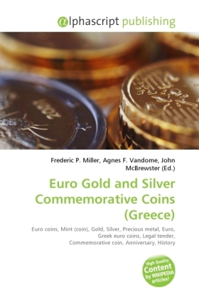 Euro Gold and Silver Commemorative Coins (Greece) .999 Fine Gold Bitcoin Commemorative Round Collectors Coin - Bit Coin is Gold Plated Copper Physical Coin .999 Fine Gold Bitcoin Commemorative Round Collectors Coin – Bit Coin is Gold Plated Copper Physical Coin 25248911Z