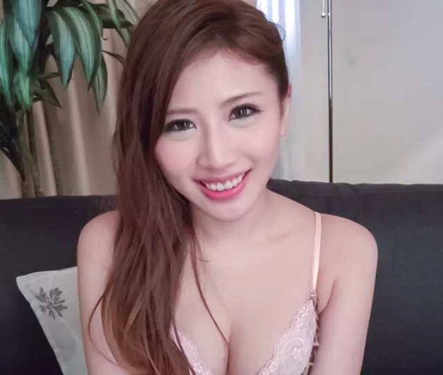 Mai Kamio Asian Girls Blowjob In Steamy Pov Special Picture 2