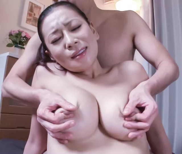 Big Tits Beauty Rei Kitajima Wild Porn Experience