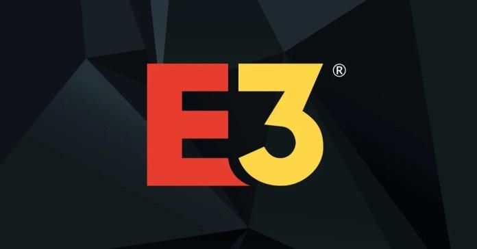 E3 returns in June 2021: Nintendo, Xbox, Capcom, Konami, Ubisoft and more have already signed