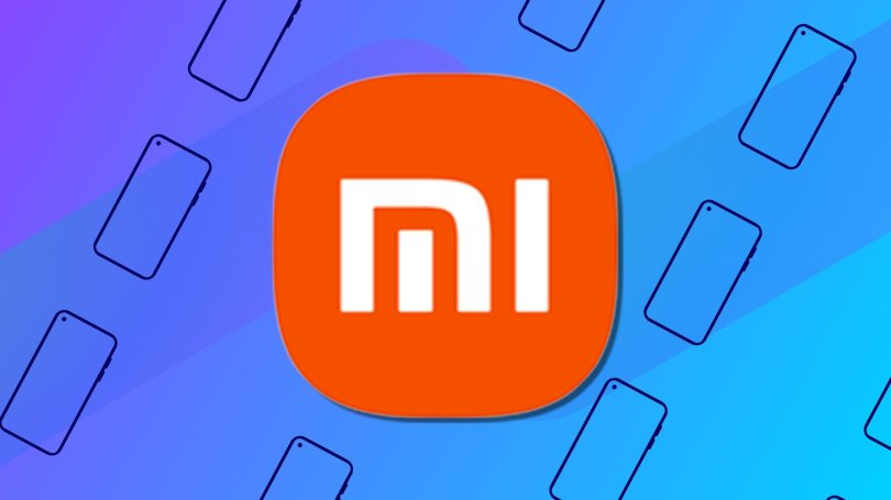 Xiaomi : la machine à saturer