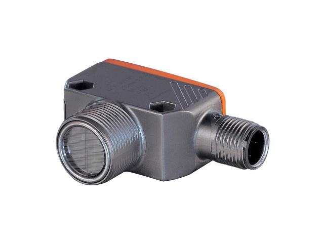 Photoelectric Sensor,Right Angle,Diffuse IFM OGH080