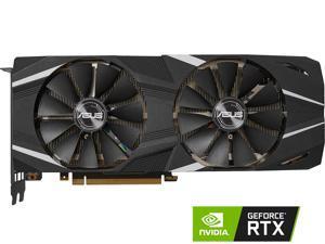 ASUS RTX 2080 Ti