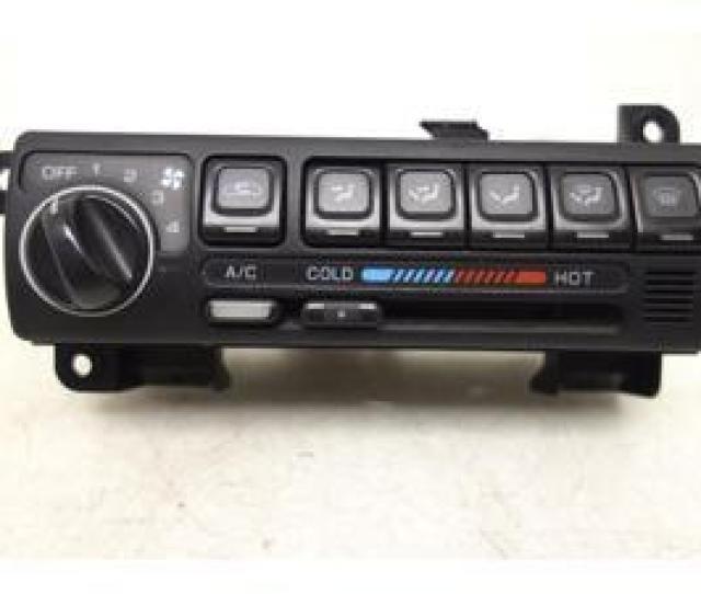 Nissan Performance Parts Accessories Automotive Industrial