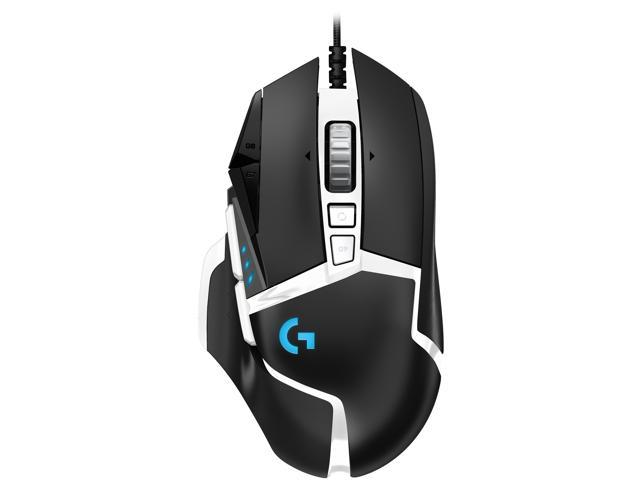 Image result for Logitech G502 SE Hero