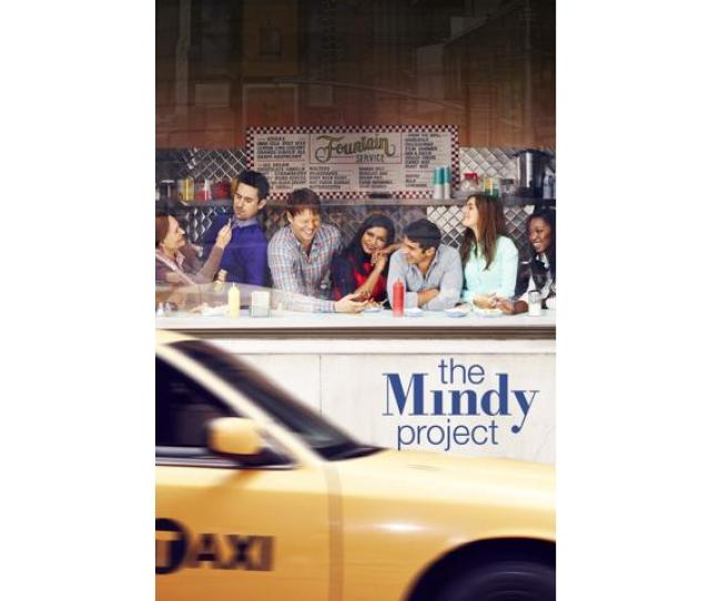The Mindy Project Season  Indian Bbw Sd Buy