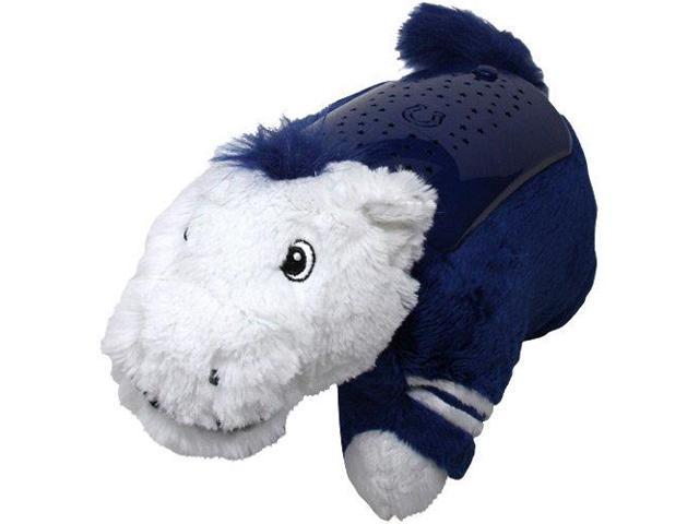 nfl football indianapolis colts sport pillow pets dream lites toy gift 1014