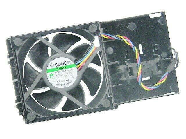 New Dell OEM Optiplex 580 760 780 Destop DT Dual Fan
