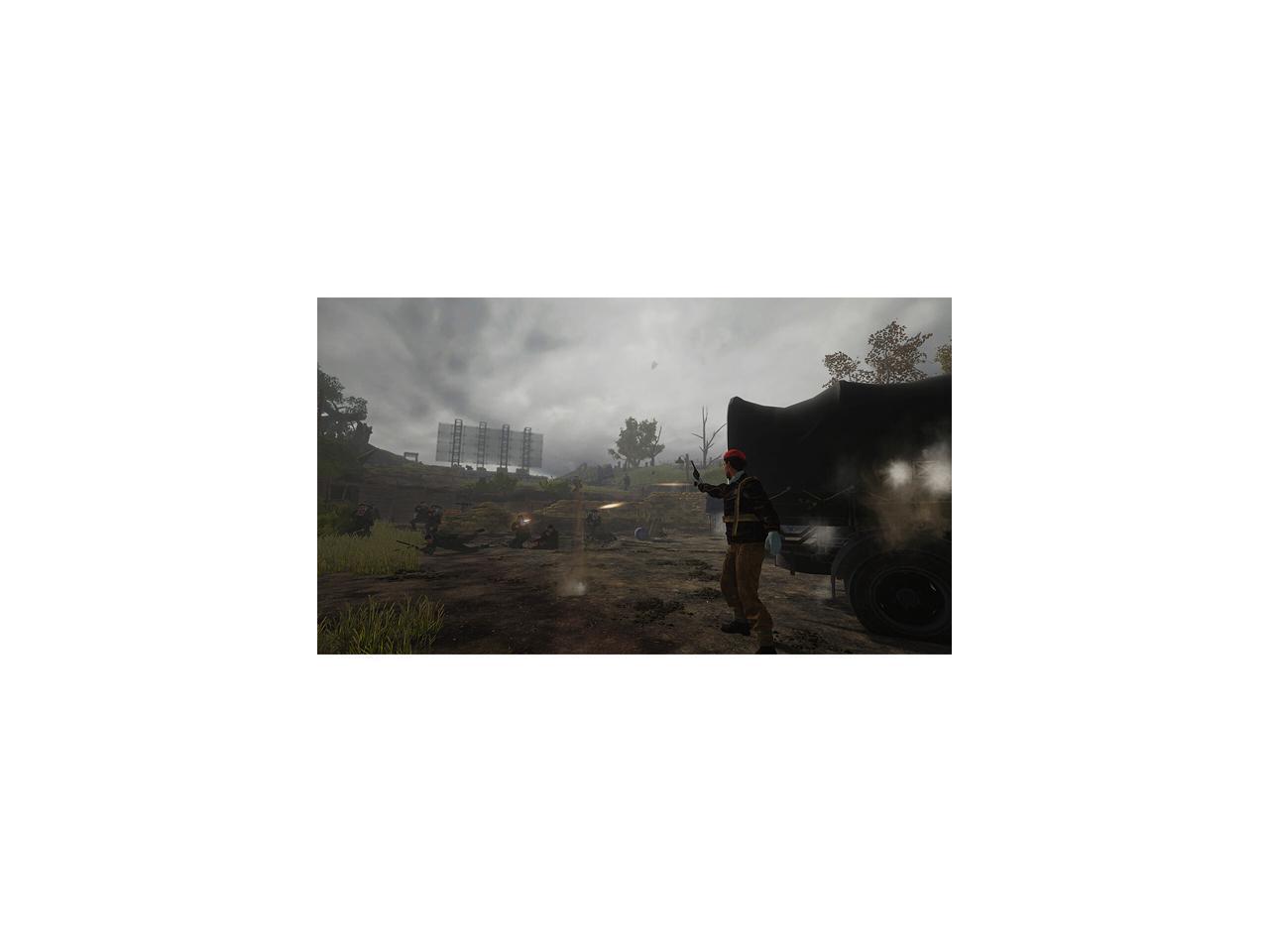 Raid World War Ii Special Edition Online Game Code