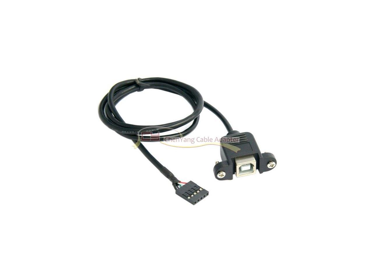 Usb 3 0 To Sata 22 P Cable For 2 5 Hard Disk Driver With
