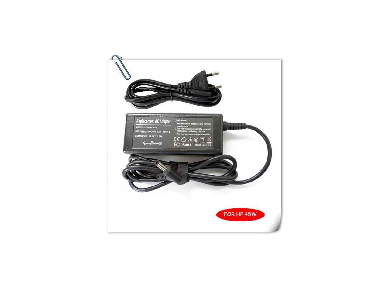 For Hp Split X2 13 M010dx 13 M110ea E0w59ua Ac Power