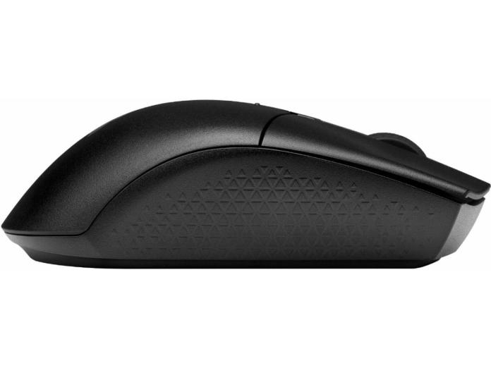 Corsair Katar Pro Wireless Optical Gaming Mouse With Slipstream Technology Newegg Com