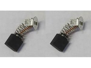 080009006729 ridgid hose connector