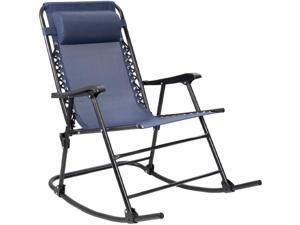 devoko patio porch furniture sets 3