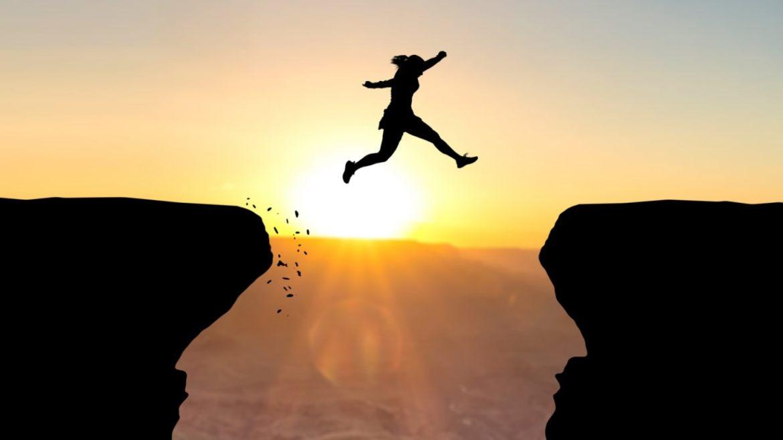 Manuál na šťastný život 11. díl: Jak si splnit své sny a cíle
