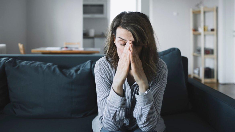 Manuál na šťastný život 42. díl: Jak se vyhnout syndromu vyhoření?
