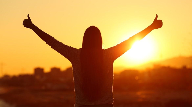 Manuál na šťastný život 5. díl: Splňte si životní sny a cíle