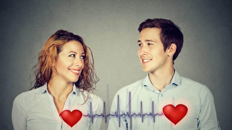 Manuál na šťastný život 13.díl: Špatné adobré důvody pro zamilování