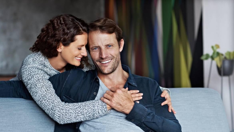 Manuál na šťastný život 17. díl: Jak posílit partnerský vztah