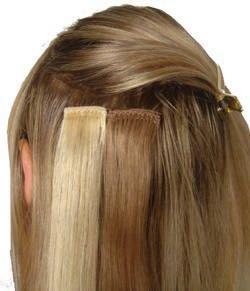 truques para ter cabelo prido dicas a seguir blogar moda
