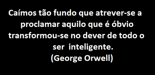 ORWELL.png