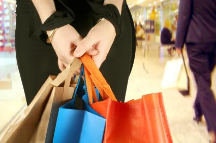 نتيجة بحث الصور عن customers buy