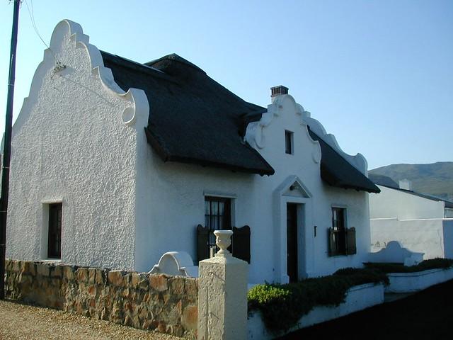 House House House House