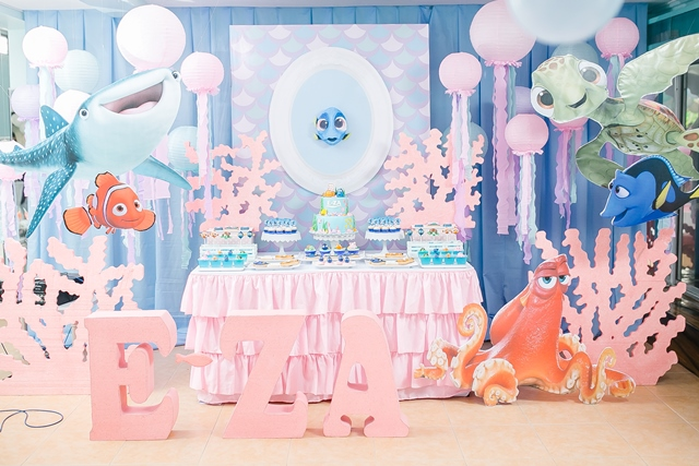 www.facebook.com/pinkaboostudio