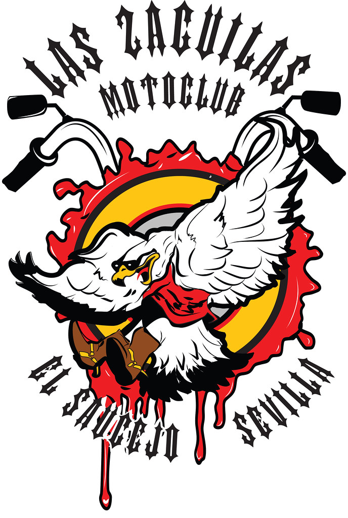 C D Motoclub Supersport