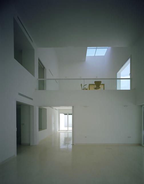 Asencio House Photography Hisao Suzuki Estudio Campo