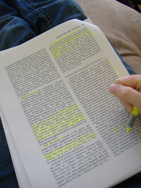 Day 31 Happy Friday Im Reading Articles All Afternoon