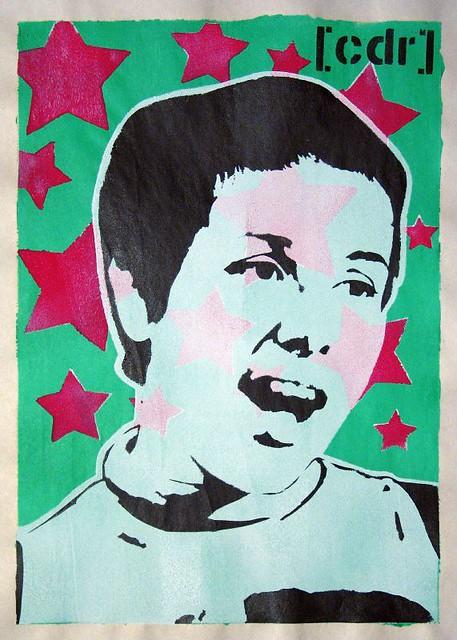 Poster do filme Elis