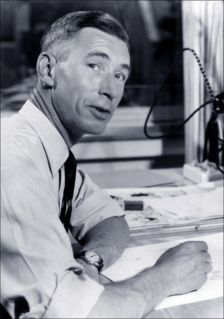 Georges Prosper Remi