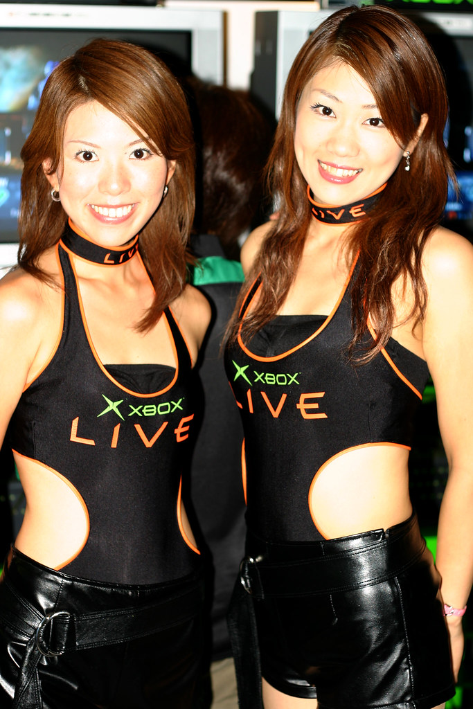 IMG8465 These Girls Xbox Live Gamertags Are