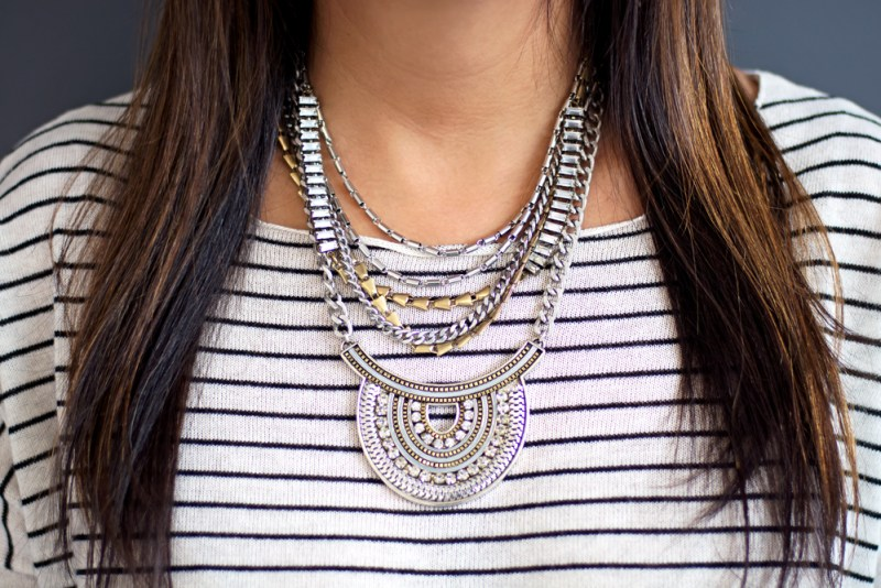 5_joefresh_necklace_zara_striped_top