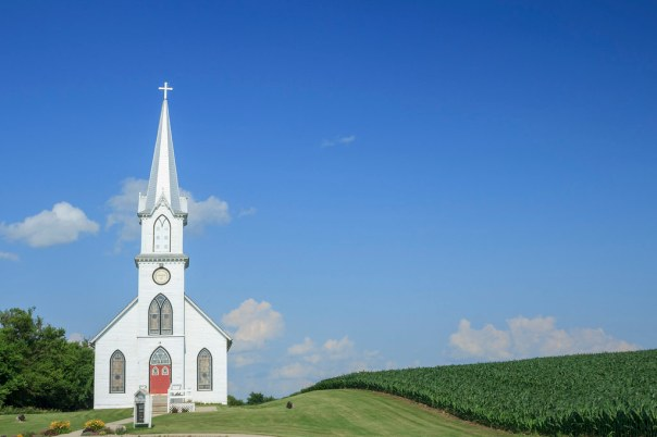 Image result for trinity lutheran manning iowa