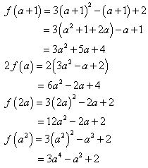 Stewart-Calculus-7e-Solutions-Chapter-1.1-Functions-and-Limits-25E-1
