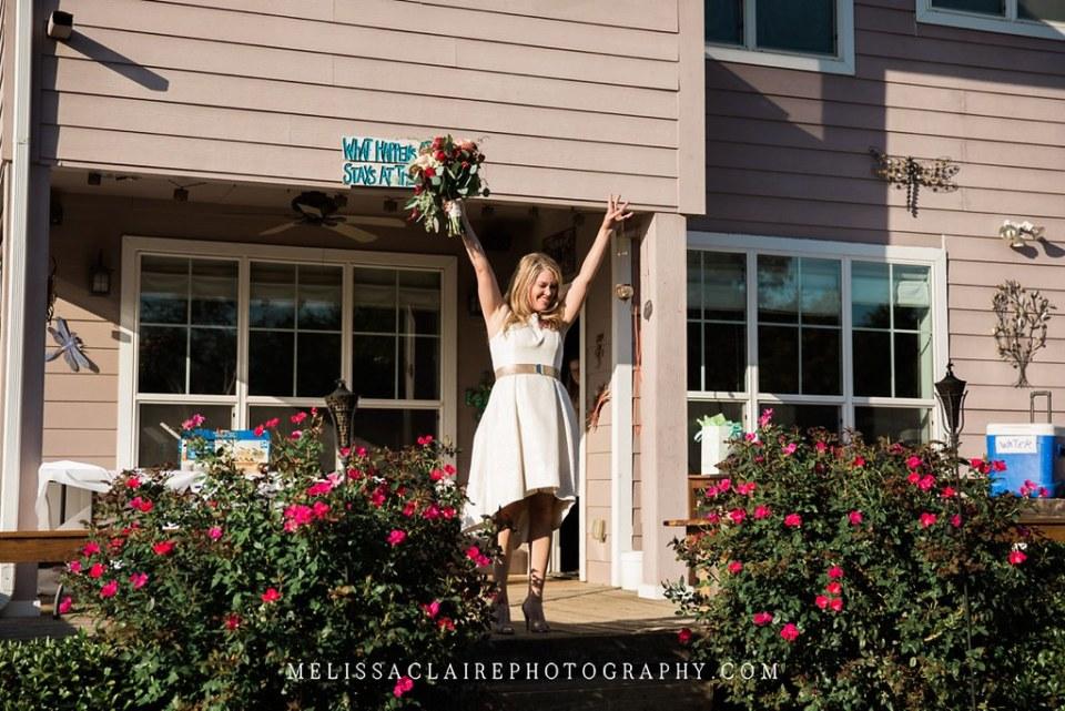 denton_wedding_photographer_0015