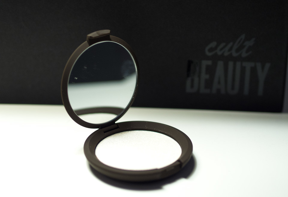 cult-beauty-most-wanted
