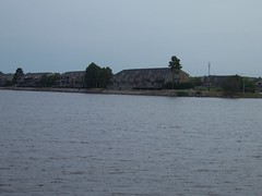 august-2008-012