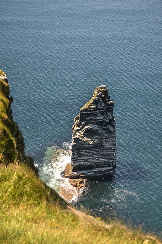 Cliffs of Moher-024